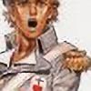 w6clq's avatar