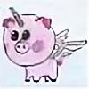 W8wILMA's avatar