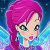W-0-F's avatar