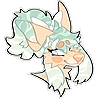 W-0-R-M-S's avatar
