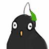 W-0rigine's avatar