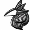 W-64's avatar