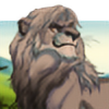 W-a-n-d-a's avatar