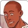 W-ar-Machine's avatar