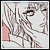 w-arriorheart's avatar