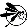W-Art3D's avatar