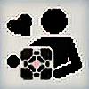 w-c-c's avatar
