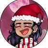W-D-Erase's avatar