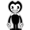 W-DGaster's avatar