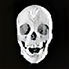 w-e-s's avatar