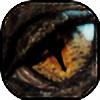 W-ealthy's avatar
