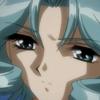 w-faluna's avatar