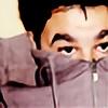 w-husten's avatar