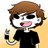 W-i-s-s-l-e-r's avatar