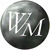 W-Monroe's avatar