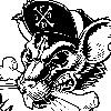 W-Orks's avatar