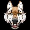 W-Prancis's avatar
