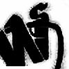 w-stuff's avatar