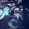 W-TOM's avatar