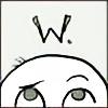 W-uu's avatar