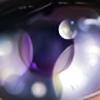 W-Violett-D's avatar