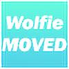 w-wolfie's avatar