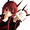 w-Yumiko-w's avatar