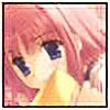 W-Zero's avatar