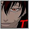 wa-totem's avatar