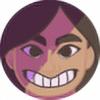 wa-wa-wa-wa's avatar