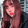 wa0shock's avatar