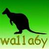 wa11a6y's avatar