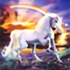 wa3zgt's avatar