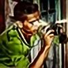wa7wa7shatta's avatar