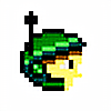 waaaaaaah's avatar