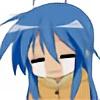 WaaaaaahXD's avatar