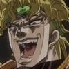 waaccck's avatar