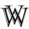 Waahlis's avatar
