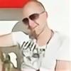 waakku's avatar