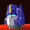 waal74's avatar