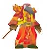 Waalholz's avatar