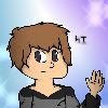 waaliidee's avatar