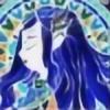 Waanmo's avatar