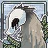 WaapFu's avatar