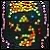 WaargH's avatar