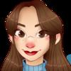 WAaTam's avatar