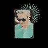waatsoned's avatar