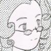 WaaurufuJones's avatar