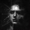 Waazha's avatar