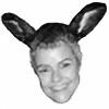 Wabbit-t3h's avatar